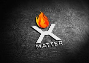 X Matter