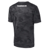 xmatter shirt back