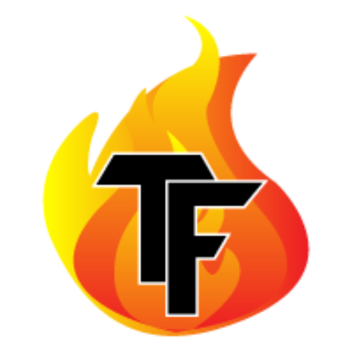XL18 Flamethrower For Sale | Thowflame com